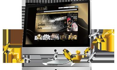 UFABET เว็บพนันออนไลน์ดีที่สุด คาสิโนออนไลน์ โอนไว จ่ายจริง 100%