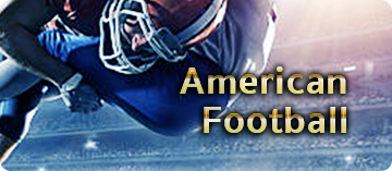 พนันกีฬาอเมริกันฟุตบอล ufabet