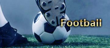 พนันกีฬาฟุตบอล ufabet